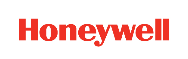 Honeywell-logo-2015_RGB_Red-sm